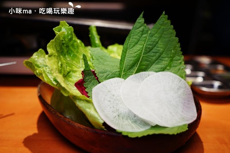娘子韓食-市民店
