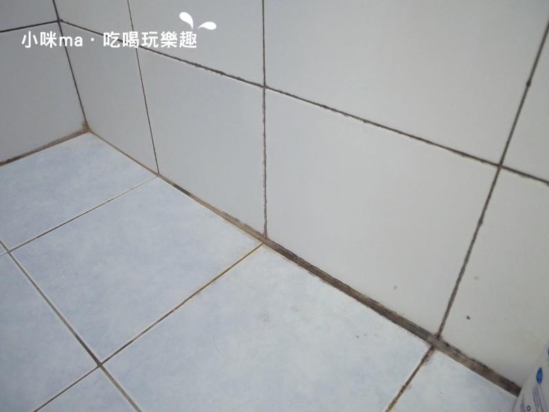 P1150697.JPG