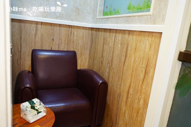 品味牙醫診所