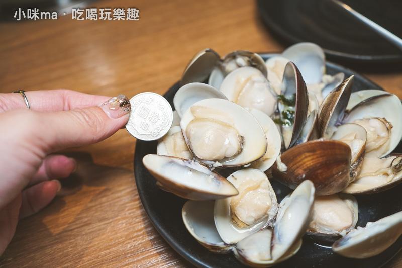 瀧厚鍋物 敦北店
