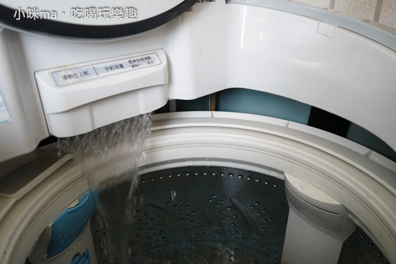 洗衣機清洗推薦