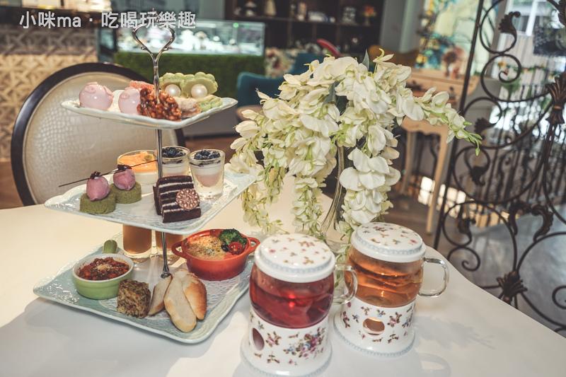 春日甜 Bistro Cafe