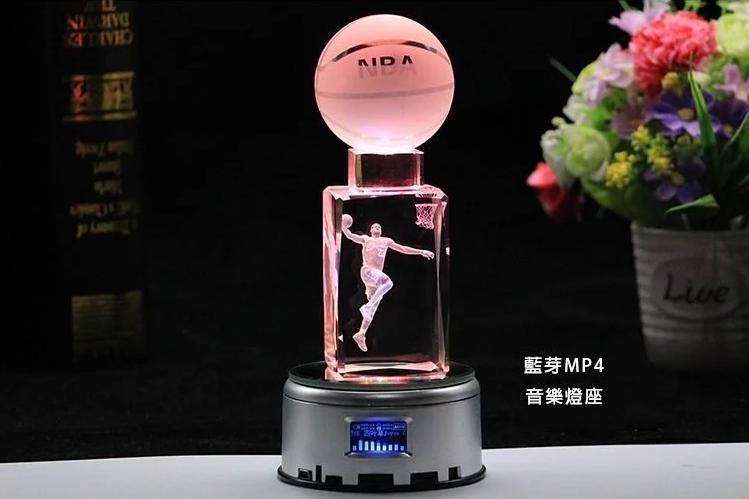 客製化NBA籃球藍芽喇叭.png