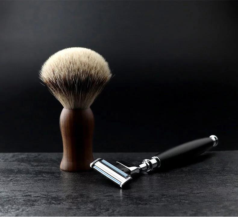 日本老式刮鬍刀禮盒.png