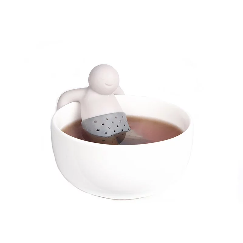 搞怪創意小人泡茶器.png