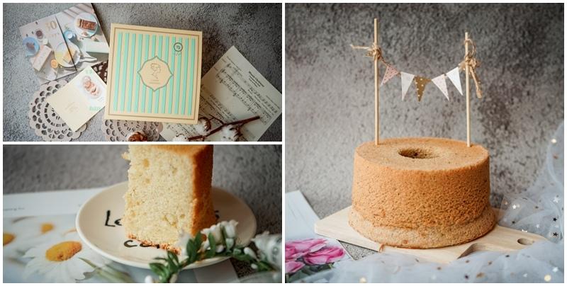 彌月蛋糕推薦