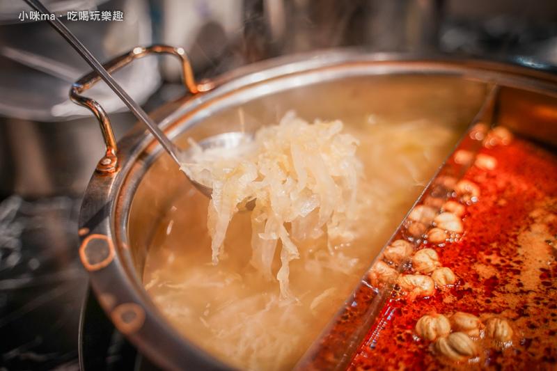 嗨蝦蝦百匯鍋物吃到飽