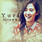 YURI.png