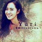 YURI2.png