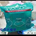 dU9wCQ_92xt9pu4BfkR0Tw.jpg