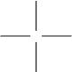 十字.jpg