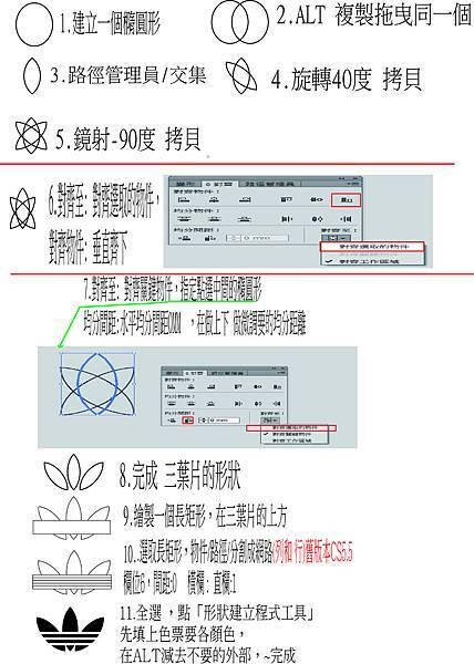 adidas 教學.jpg