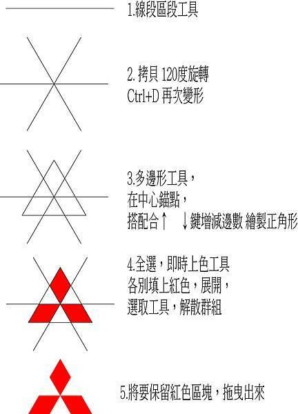 三菱繪製logo.jpg