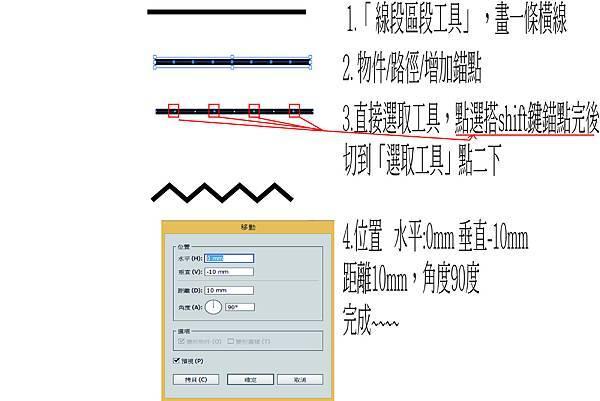增加錨點-等水平均分線段.jpg
