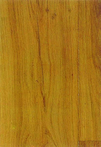 木材02.tif