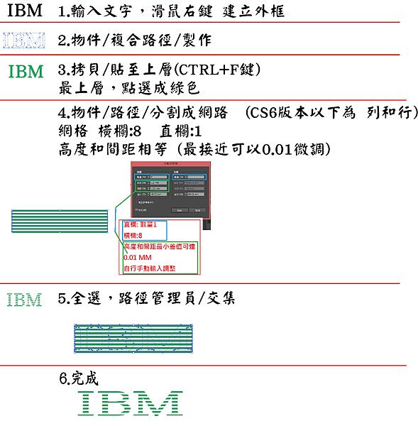 IBM-ok.png