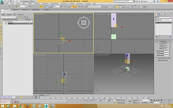 03-3D- MAx 軸心-2.5D鎖點2-2.png