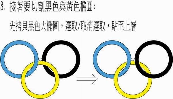 奧運8.jpg
