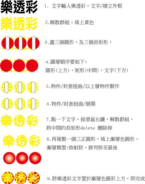 樂透彩2.jpg