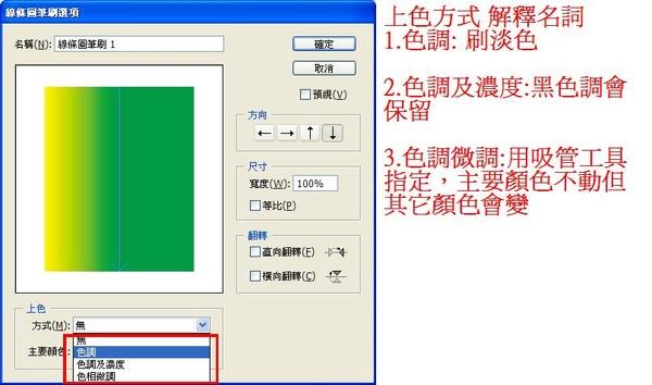 線條圖筆刷-上色方式.JPG