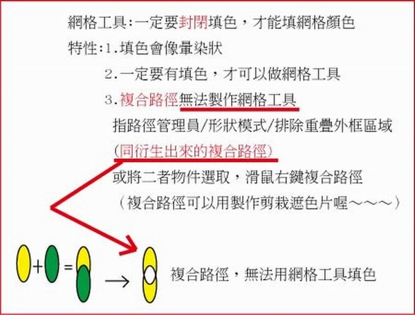 網格工具1.jpg