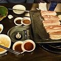韓國超好吃烤肉