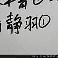 DSC05510