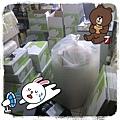 2012-09-03-16-39-09_deco