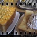 CYMERA_20121017_085719