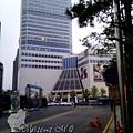 C360_2012-11-08-07-29-44
