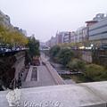 C360_2012-11-08-07-34-11