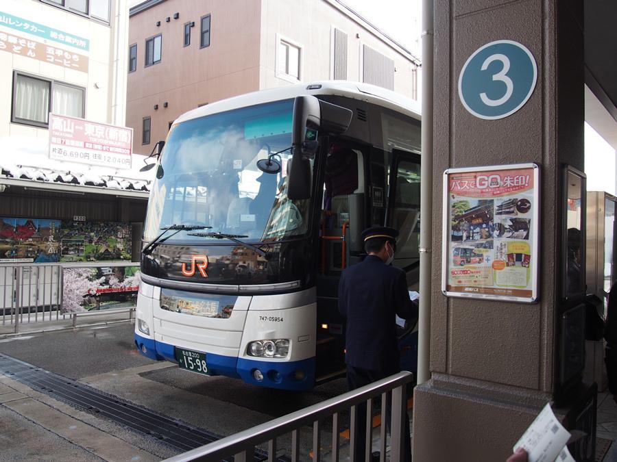 P1210090_副本.jpg