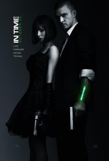 In Time(2011)