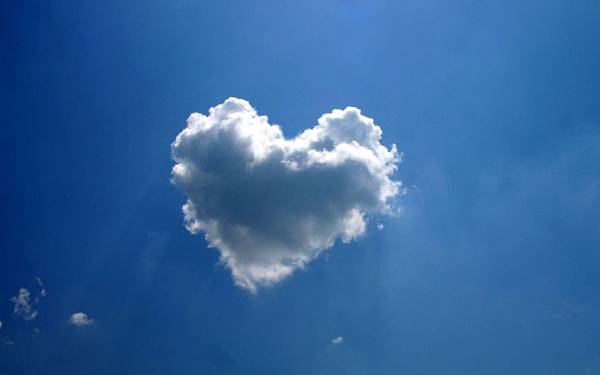 soft-heart-cloud-sky-clouds-pictures-free-44468