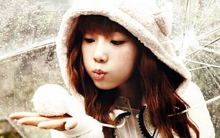 20110321-taeyeon-song