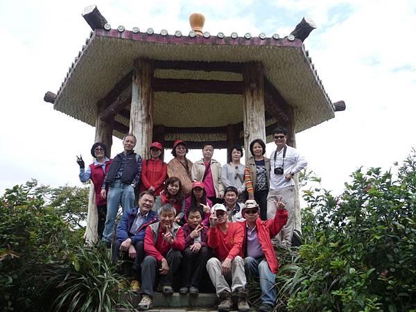 423飛鳳山5