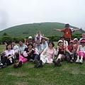 522陽明山 (3)