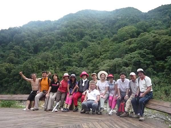 624泰安虎山 (4)
