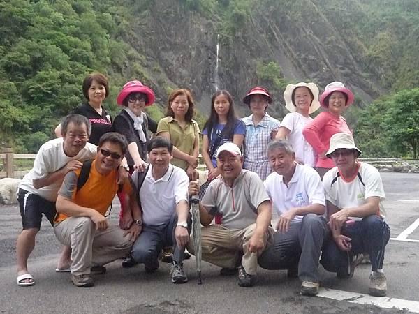 624泰安虎山 (1)
