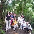 624泰安虎山 (2)