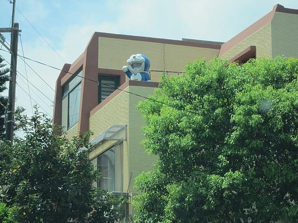 三芝民宿LaCasa015.jpg