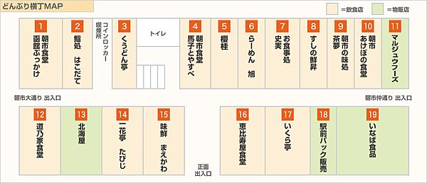 01_img_map