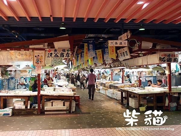 新鮮市場2 (3)