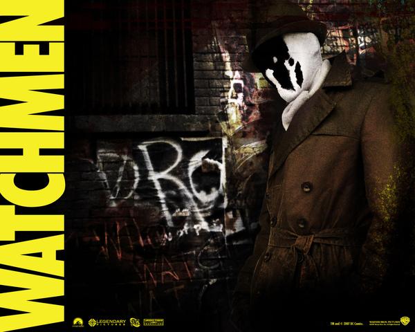 Watchmen_2.jpg