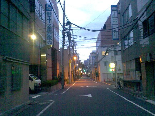 影像055.jpg