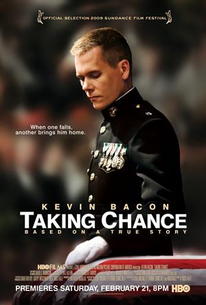 img221_taking_chance.jpg