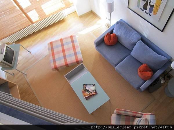 apartment-662152_1920.jpg
