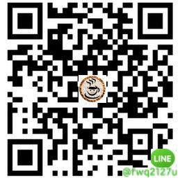 Line@QRcode-3.jpg
