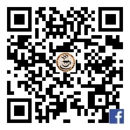 SmileCafe_FB_QRcode_new_2.jpg