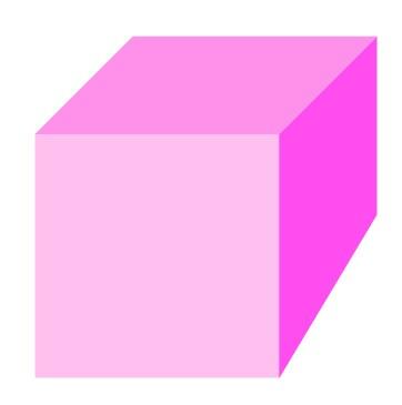 正方形.jpg